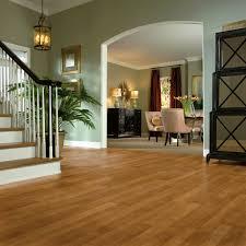 attractive vinyl sheet flooring reviews armstrong vinyl sheet flooring reviews carpet vidalondon