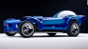 Word Cars 10 Of The Worlds Most Incredible Custom Cars Cnn Style
