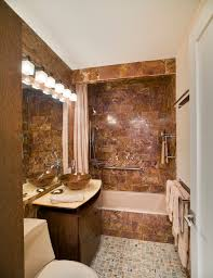track lighting in bathroom. back to post bathroom vanity lights near the mirror track lighting in h