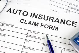 auto insurance brokers ontario canada 44billionlater