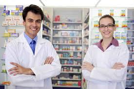 crb tech pharmacy career crb tech reviews entertainment pharmacy career