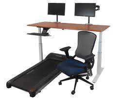 full size desk simple stand. Working Full Size Desk Simple Stand N