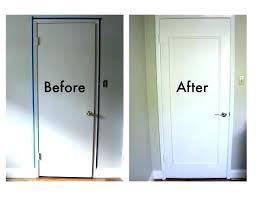 bedroom door ideas how color decoration15 door