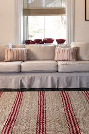 home interior huge gift dash and albert striped rug i know the picture is ing