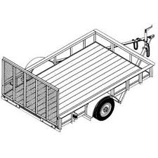 Product 200308247 1285532000x2000 stock trailer wiring diagram at ww w justdeskto allpapers