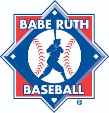 2019 Baseball Age Chart League News