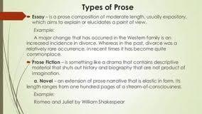 word narrative essay 500 word narrative essay