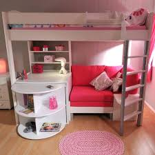 charleston storage loft bed with desk white default name bunk stairs and beds weight splendid