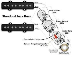 blend pot wiring diagram blend image wiring diagram fender jazz bass wiring diagram diagram on blend pot wiring diagram