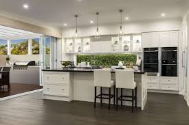how to decorate above kitchen cabinets best of greenery kitchen cabinets lovely decorating the kitchen design