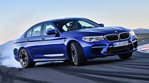 2018 bmw m5. modren 2018 bmw m5 2018 ready to fight e63 amg intended 2018 bmw m5
