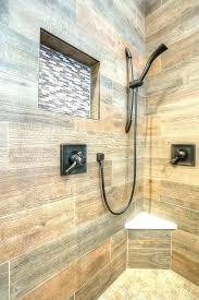 corner soap dish for tile shower soap dish for tiled shower wall soap dish for tile