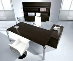 concepts office furnishings. global concepts office furniture interior design decoration for modern 4 furnishings p