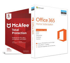microsoft office 365 home. play video microsoft office 365 home n