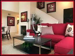 Black Furniture Living Room Ideas Cool Black And Red Living Room Design Grey Large Size Of What Colors Go