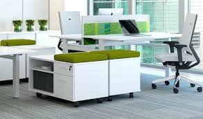 kitchen office desk. Office Desks Indianapolis Kitchen And Furniture Sell Used Gently Desk N