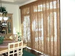 curtain ideas patio doors sliding patio door curtains patio door curtain ideas coffee tables patio door curtain