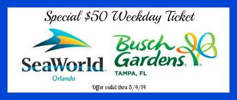 busch gardens tickets florida resident. busch gardens tickets florida resident pyihomecom o