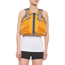 Stohlquist Cruiser Em Type Iii Pfd Life Jacket For Women