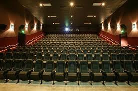 Mahaffey Theater Seating Chart Progress Energy Theater
