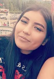 RCMP confirm death of missing BC teen Jessica Patrick – Abbotsford News