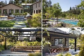 6 large backyard landscaping ideas we