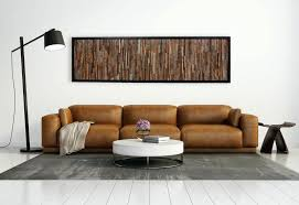wall art ideas living room reclaimed wood wall art ideas living room barn extraordinary sofa large