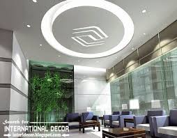 modern bedroom ceiling design ideas 2015. Delighful Modern Modern Pop False Ceiling Designs Ideas 2015 Led Lighting For Living Room In Modern Bedroom Ceiling Design Ideas M