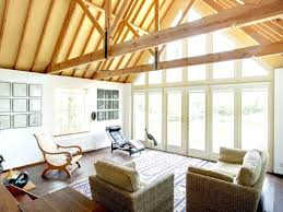 bedroom cathedral ceiling ideas vaulted transitional master what is a framing details ceil
