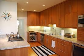 modern kitchen cabinets cherry. Remodeled Kitchen With Jim Bishop Cherry Stained Wood Cabinets By McClurg Remodeling \u0026 Construction Services. | Ideas Pinterest Shaker Cabinets, Modern S