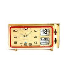 retro modern alarm clock retro modern alarm clock retro desk clock like this item retro digital retro modern alarm clock