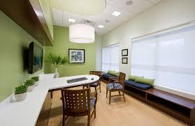 Dental Office Designs