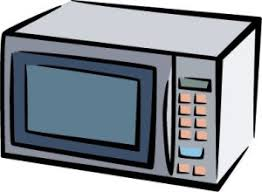 microwave clipart. download microwave clipart clipartbarn