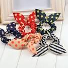 Резиночки для плетения Aliexpress Loom Kits Rubber