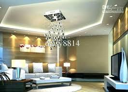 chandeliers living room modern bedroom chandeliers bedroom modern chandeliers chandeliers modern bedroom chandeliers modern bedroom chandeliers