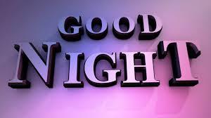 Good Night Hintergrundbilder Free Download For Mobile For