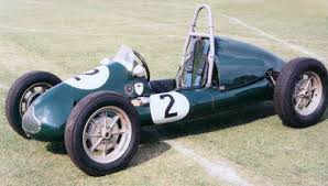 Image result for cooper 500cc race cars