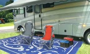 camping patio rugs camping world outdoor rugs camper outdoor rugs patio mat flag awning mat camping