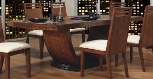 modular dining room furniture. Modern Wood Dining Table With Regard To Kitchen Decor World Modular Plan 19 Room Furniture