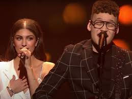 They will select both artist and song for eurovision 2021 at melodi grand prix 2021. Dansk Melodi Grand Prix 2021 Denmark S National Final Will Feature 8 Finalists In March 6 Showdown Wiwibloggs