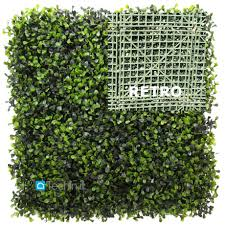 Siepi prezzi siepe finta piante rampicanti vendita siepe artificiale