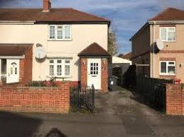 Attractive Slough, Berkshire   To Rent   House   3 Bedrooms   2 Bathrooms