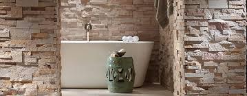 ceramic tile bathrooms. Brilliant Tile To Ceramic Tile Bathrooms