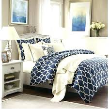 blue king size bedding blue and gray bedding king size bedspreads and comforters daze navy white comforter set blue lattice blue brown king size bedspreads