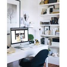 ultimate office google nyc compound. Perfect Compound Lighting Tips Ultimate Office Google Nyc Compound Styles Of  Unique S For Home Cool With
