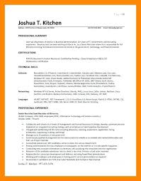sample of one page resume sample 2 page resume foodcity me