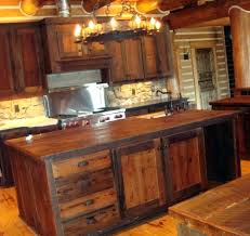 barn board furniture plans. Barn Board Furniture Plans Large Size Of How To Build Rustic Cabinet Doors Door Harvest Table S