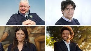 Elezioni regionali Calabria 2020: diretta live