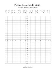 Printable Grids Worksheets Settingthetable Info
