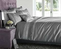 silver duvet cover king size silver duvet cover ireland silver duvet cover canada modern sequined silver
